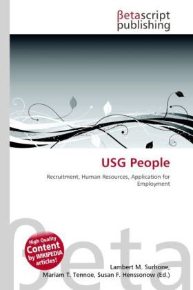 usg-people