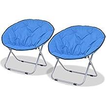 Amazon fauteuil lune