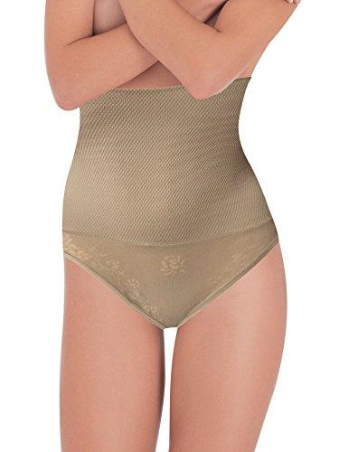 c335434fbb20 Lady Bella Lingerie - Abbigliamento > Donna > Lingerie & Intimo ...