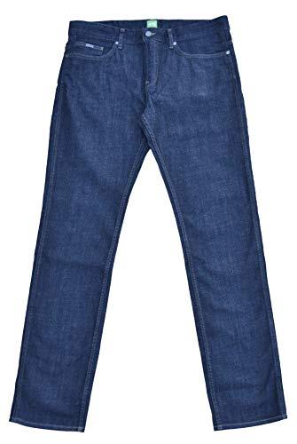 BOSS Hugo Stretch-Jeans W36/L34, JC-DELAWARE1, 50315098, Slim
