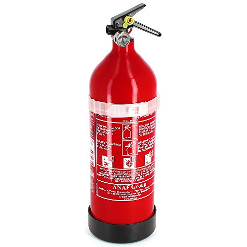 extintor-2-kg-de-polvo-con-mayor-eficacia-13a-89b-c-fabricado-en-aluminio-con-soporte-incluido-homol