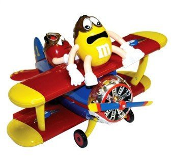mms-big-airplane-airoplane-spender-dispenser-mms