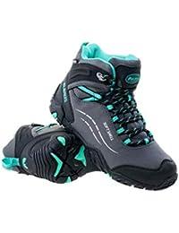Suchergebnis auf für: Elbrus Schuhe: Schuhe