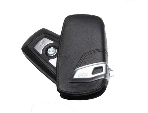 BMW Porte-Clés Noir, 82292219911