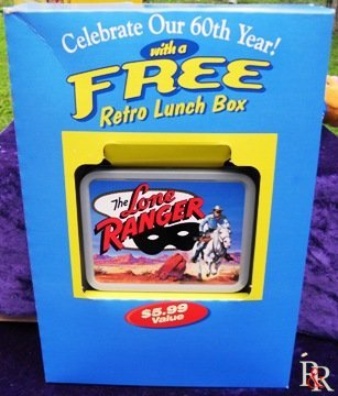 the-lone-ranger-mini-lunch-box-by-lone-ranger-lunchbox-by-cheerios