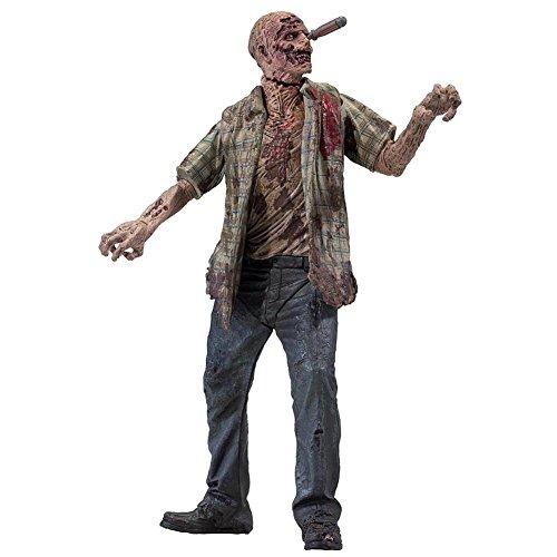 Action Figur The Walking Dead TV VI - RV Walker - Rv-bereich