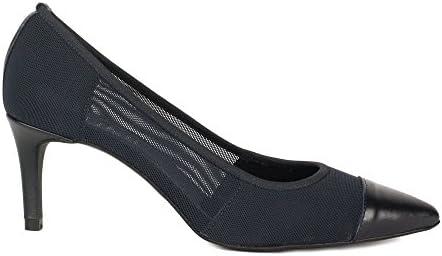 Elia B Zapatos Charlotte Tacones Mujer
