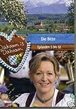 Dahoam is Dahoam Episoden  5-12