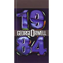 1984 (Signet Classics) by George Orwell (1950-07-01)