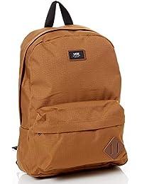 Amazon.co.uk  Vans - Backpacks  Luggage 9587bb65906
