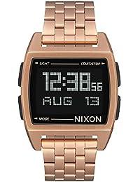 Reloj Nixon para Hombre A1107-897-00
