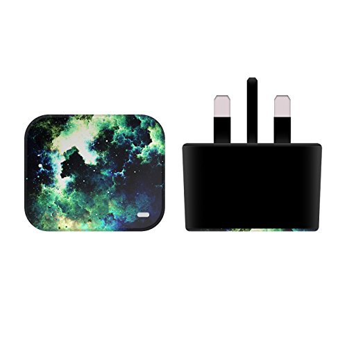 official-andi-greyscale-nimbus-5-clouds-2-black-uk-charger-micro-usb-cable-for-nokia-lumia-830
