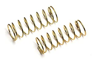 Team associated ae21203 - Rear Springs, Oro, 2.35 LB