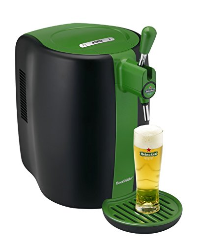 Photo de seb-vb310310-edition-limitee-beertender