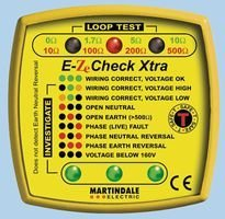 socket-tester-earth-loop-ez150-by-martindale-electric-by-martindale