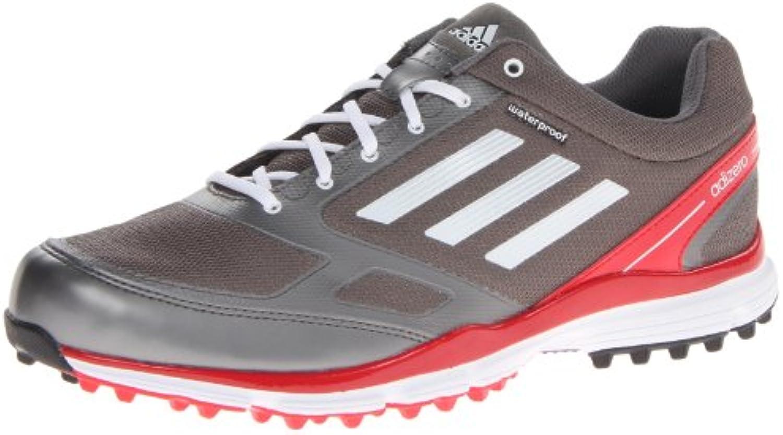 adidas de Los Hombres Adizero Sport II Para Zapatos de Golf
