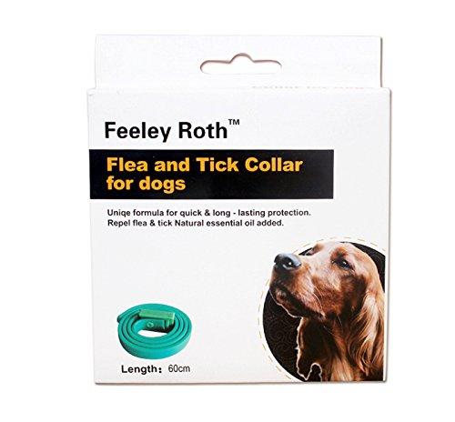 regolabile-naturale-pulci-e-zecche-collare-per-cani-e-gatti-chemical-pidocchio-repellente-libero-con
