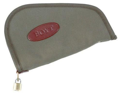 boyt-harness-heart-shaped-handgun-case-unisex-od-green-305-cm