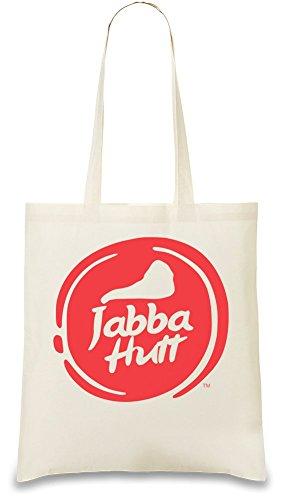 jabba-hutt-bolso-de-mano