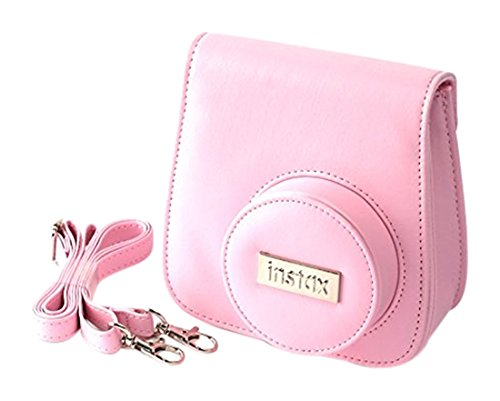 instax-carry-case-for-instax-mini-8-camera-pink
