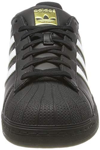 Adidas Originals Scarpe Da Ginnastica Superstar Core Nere
