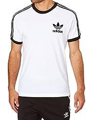 adidas Herren Clfn T-Shirt