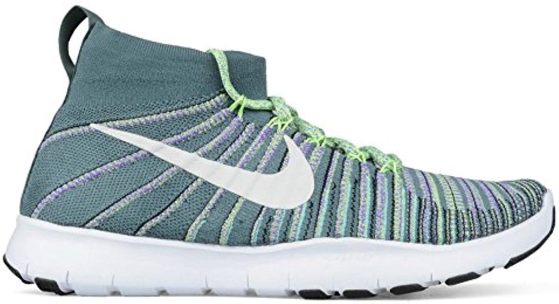 NIKE Free Train Force Flyknit Men's Men's Men's Shoes (9.5) | Diversificate Nella Confezione  | Maschio/Ragazze Scarpa  | Sig/Sig Ra Scarpa  4c1ae7