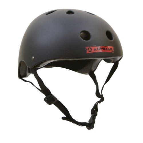 airwalk-coupe-casque-de-skate-noir-m