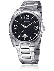 TIME FORCE 81255 - Reloj Caballero