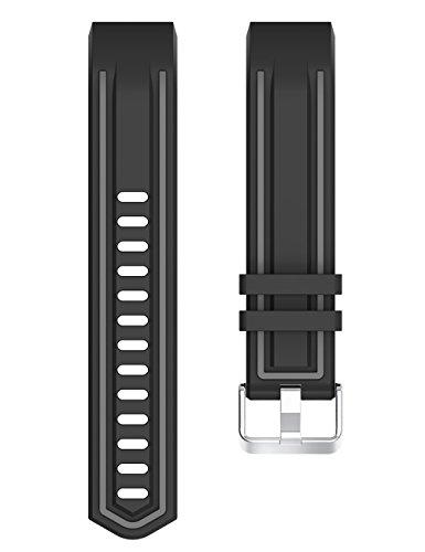 Zoom IMG-3 ibrek per fitbit charge 2