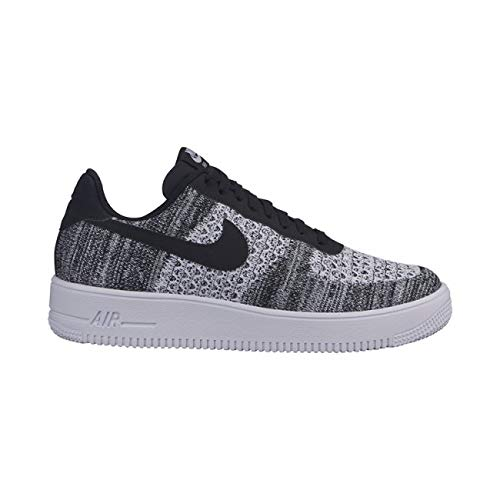 nike air force 1 flyknit 2.0 scarpe da basket uomo