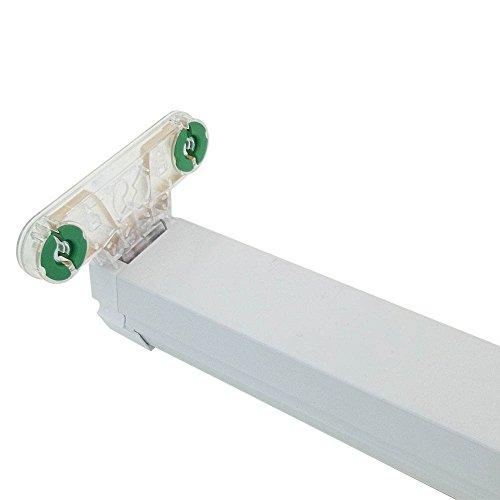 sylvania-freistrahlende-lichtleiste-sylfast-sse-t8-2x58-watt-vvg