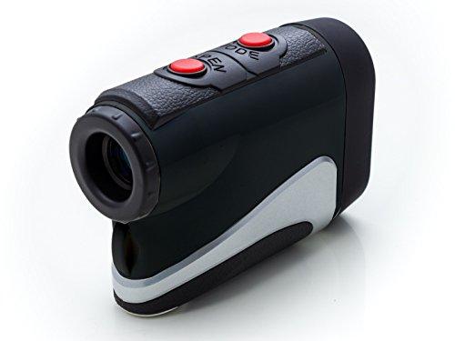 Golf Laser Entfernungsmesser Erlaubt : Golf regelanpassungen mein