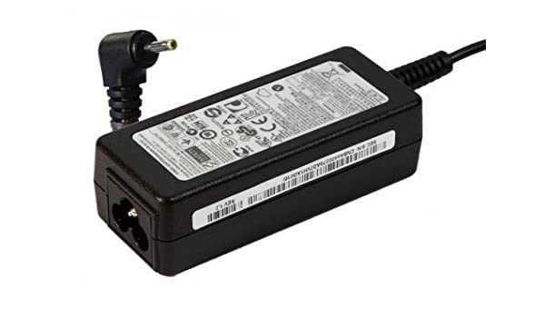 samsung np940x3g charger