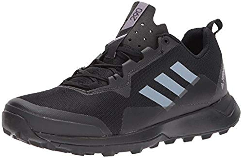 adidas hommes terrex cmtk chaussures noir / / / blanc / gris trois 10 & serviette 4f30b5