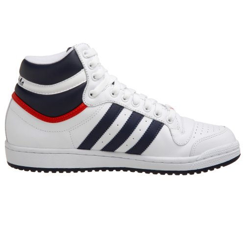 scarpe uomo adidas top ten