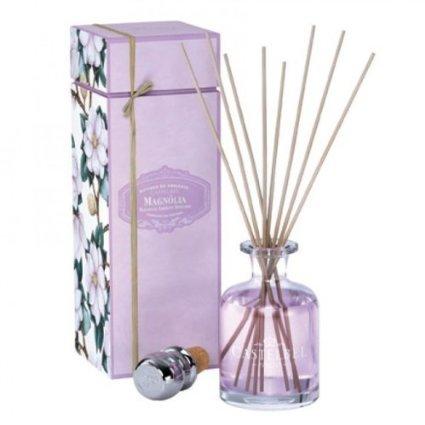 Castelbel Magnolia Diffusore di fragranza 250ml