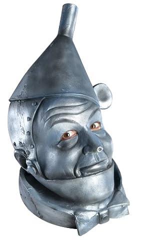 Tin Man Costumes Wizard Of Costumes Oz - Rubies Costumes 180158 Magicien d'Oz Tin Man