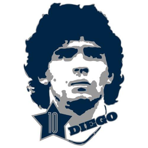 SpielRaum T-shirt Dios ::: Colour: skyblue, sand or white ::: Sizes: S-XXL (football)