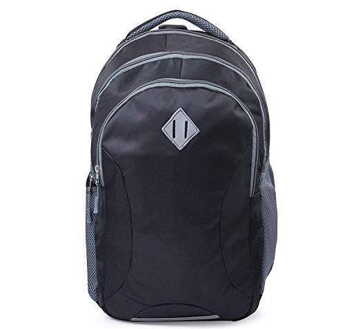 Star Dust Laptop Bag for Women and Men   Backpacks for Girls Boys Stylish   Trending Bagpack   School Bag   Bag for Boys Kids Girl   18 Inch Laptop Bag   Black