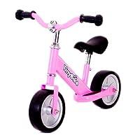 TinyBike Tiny Bike Balance Bike (Pink)