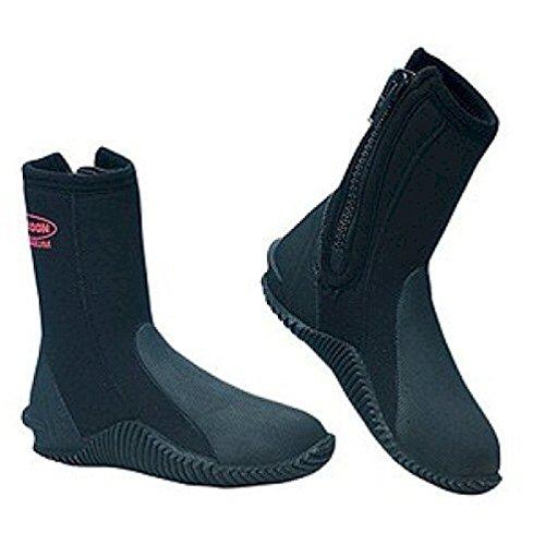 typhoon-surfmaster-wetsuit-boots-s-uk65-7-40-41