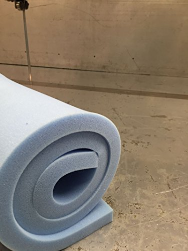 blue-upholstery-foam-sheet-high-density-60-l-x-20-w-x-1-4-d-152m-l-x-050m-w-152cml-x-50cm-w