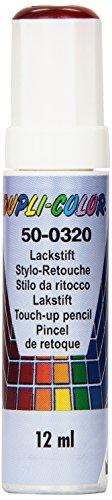 dupli-color-687549-auto-color-lackstifte-12-ml-rot-metallic-50-0320