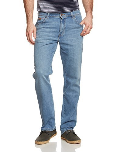 wrangler-texas-stretch-herren-regular-fit-jeans