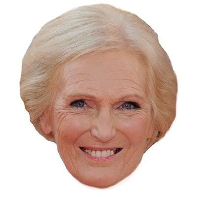 mary-berry-celebrity-mask-cardboard-face-and-fancy-dress-mask-by-celebrity-cutouts