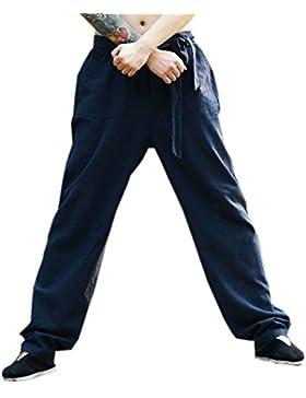 KATUO - Pantalón - para hombre