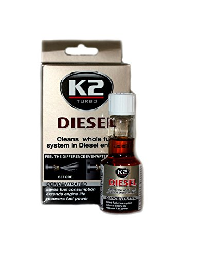 k2-diesel-additive-concentrated-injector-fuel-system-cleaner-engine-decrease-emission-50-ml