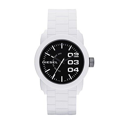 diesel-herren-armband-dz1778