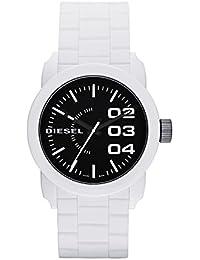 DIESEL DZ1778 Armbanduhr - DZ1778